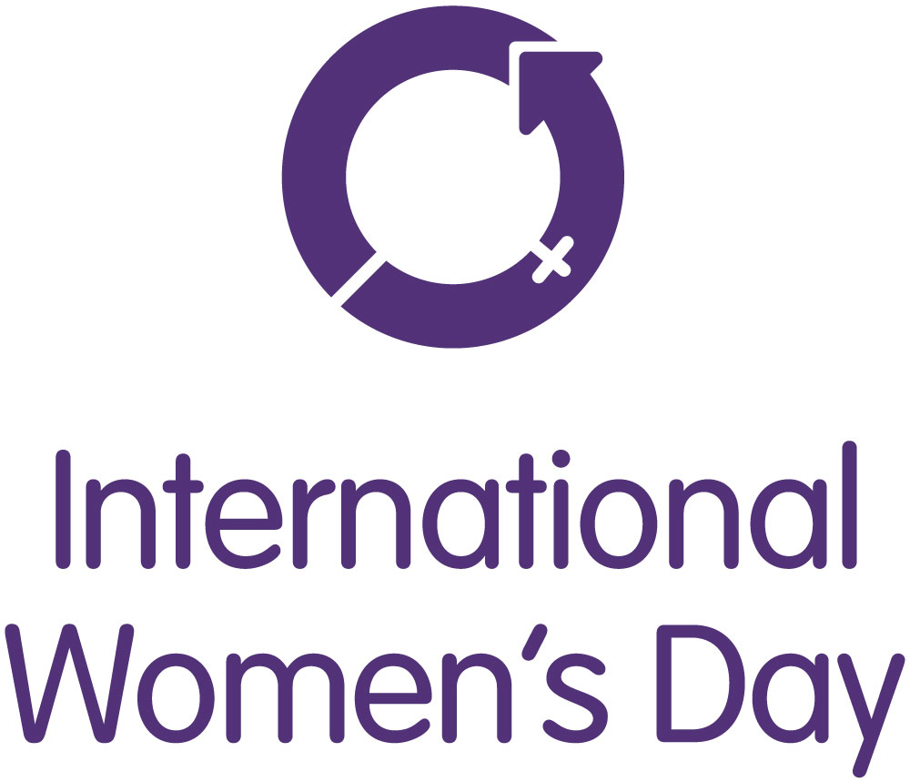Construction College Pushes for Gender Equality on International Women's Day 2021