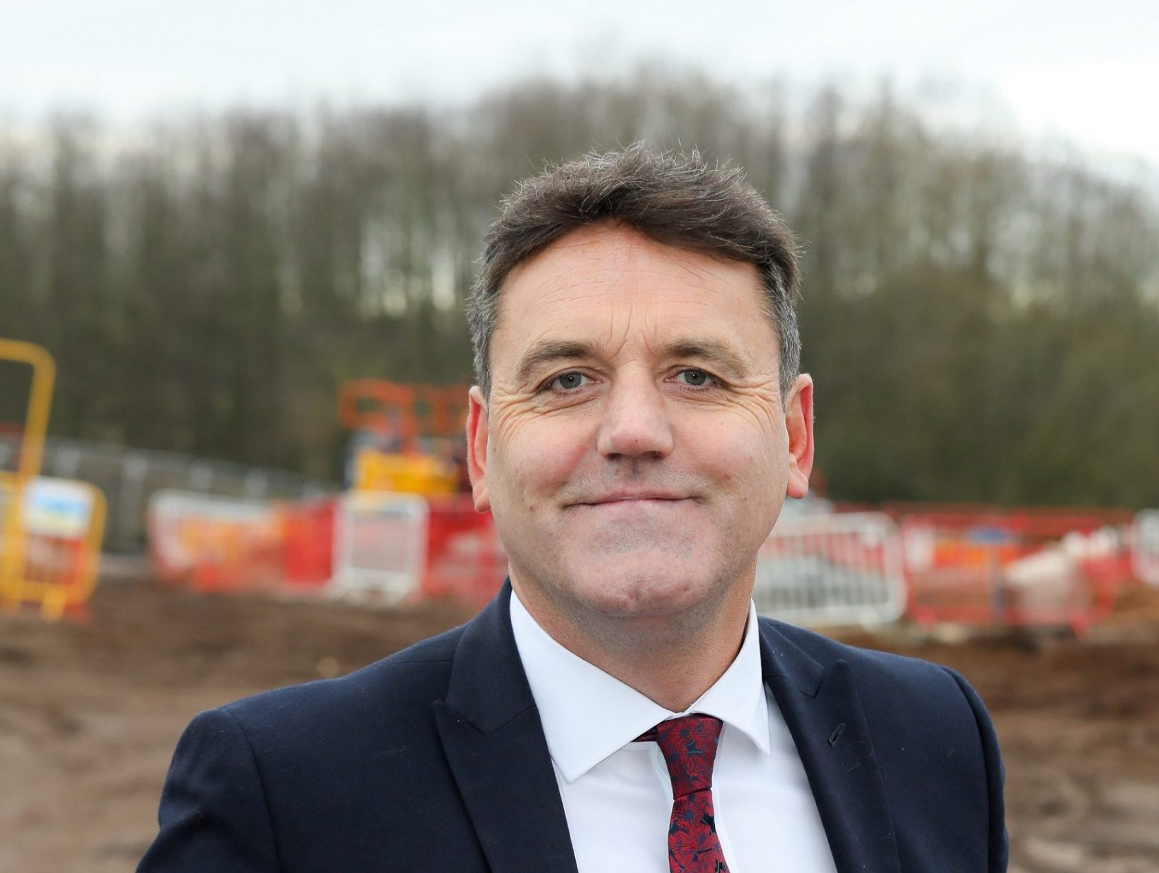COLLABORATIVE APPROACH IS KEY TO DELIVERING MUCH NEEDED HOMES SAYS NORTHWEST HOUSEBUILDER