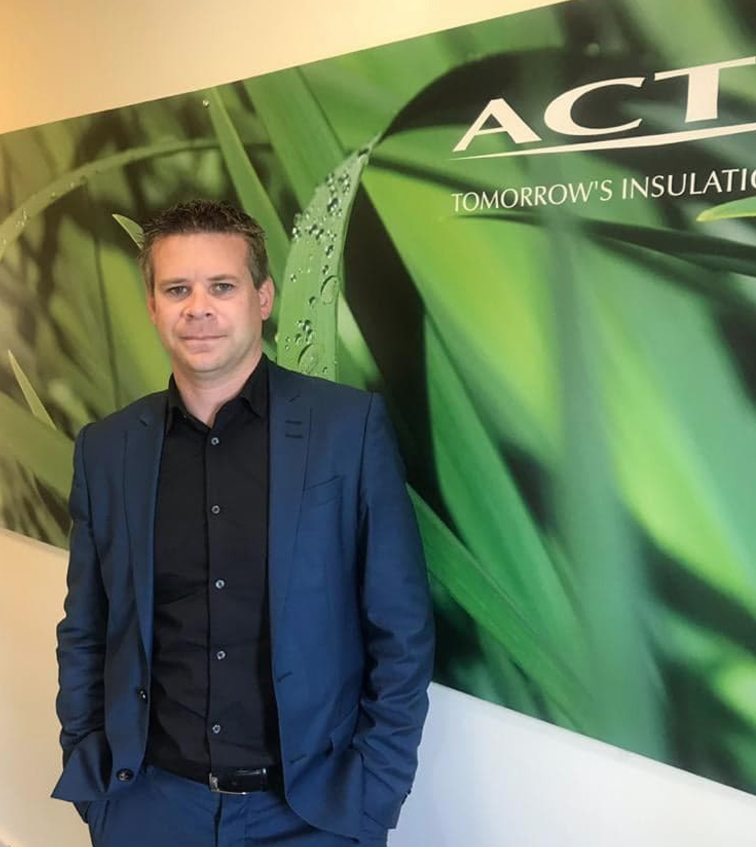 Think tank's construction skills gap report highlights need for more MMC, says Actis