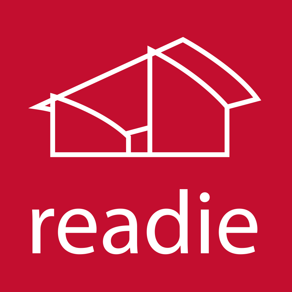 Readie Construction Ltd Becomes the Largest Employee-Owned Construction Business in the UK