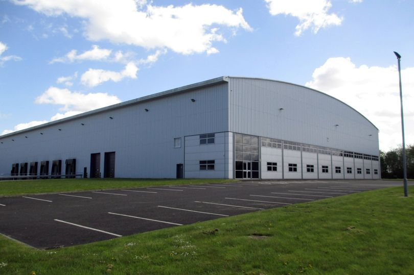 Lismore advise Lothian Pension Fund on the £14.326m acquisition of Titan