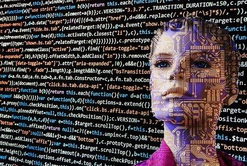 AI's Role in Business Transformation