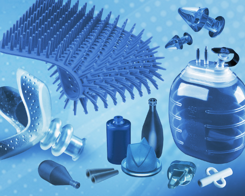 Why Injection Molding is Useful in Medical Industry
