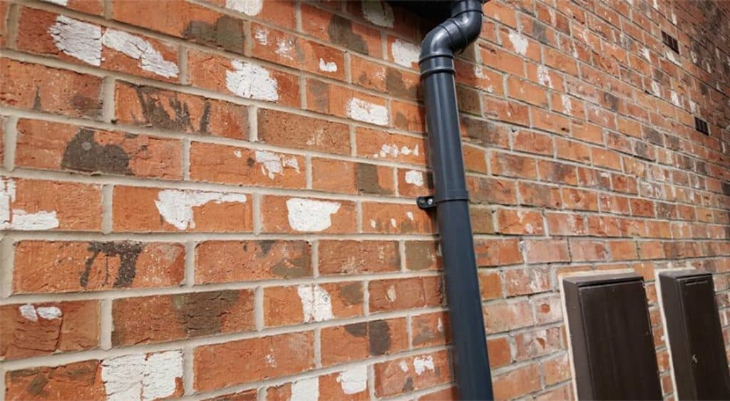 How to Choose the Right Type of Brick