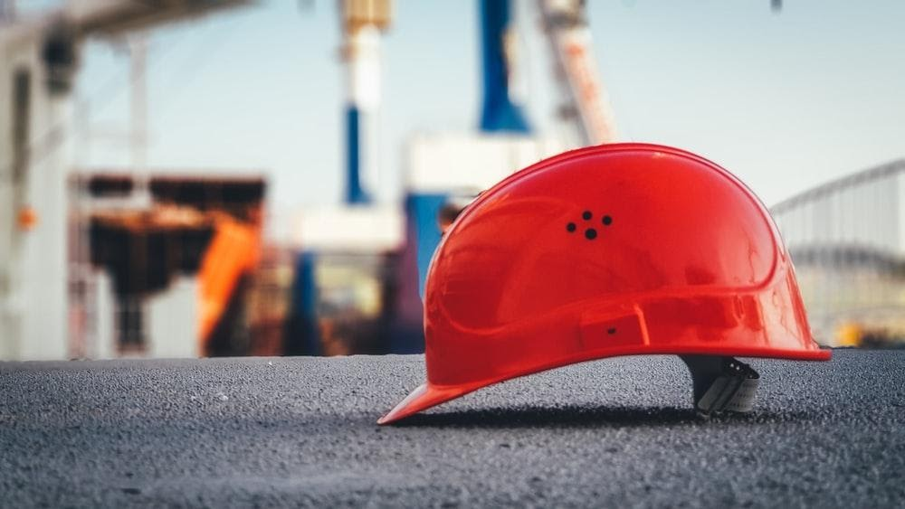 5 Ways to Keep Your Construction Team Happy While They're On the Clock