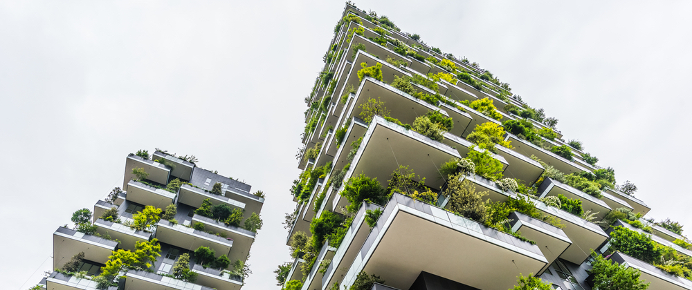 ECO measures have benefited just 7% of homes since launch in 2013