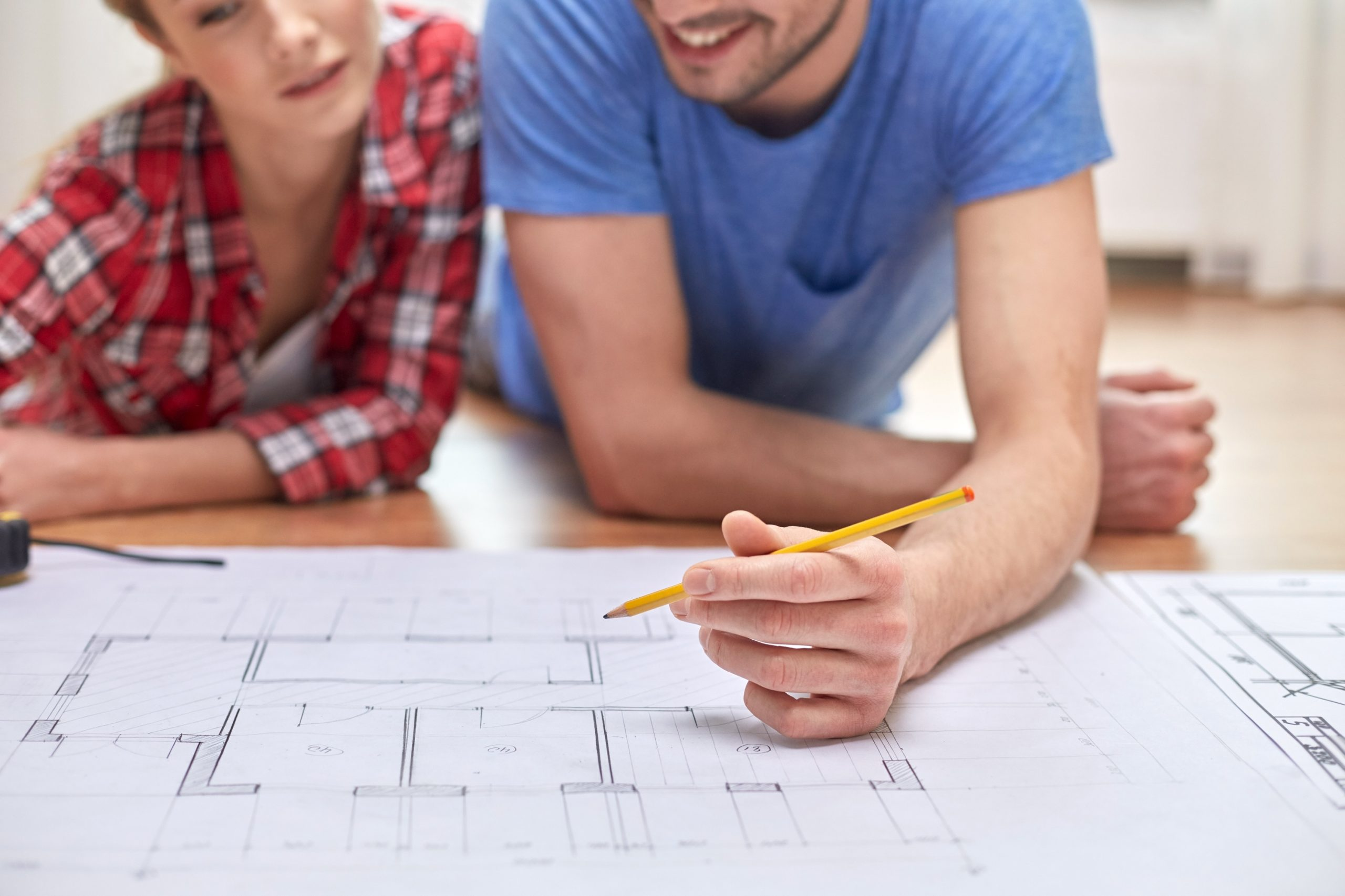 Tips for Choosing a Trusted Builder