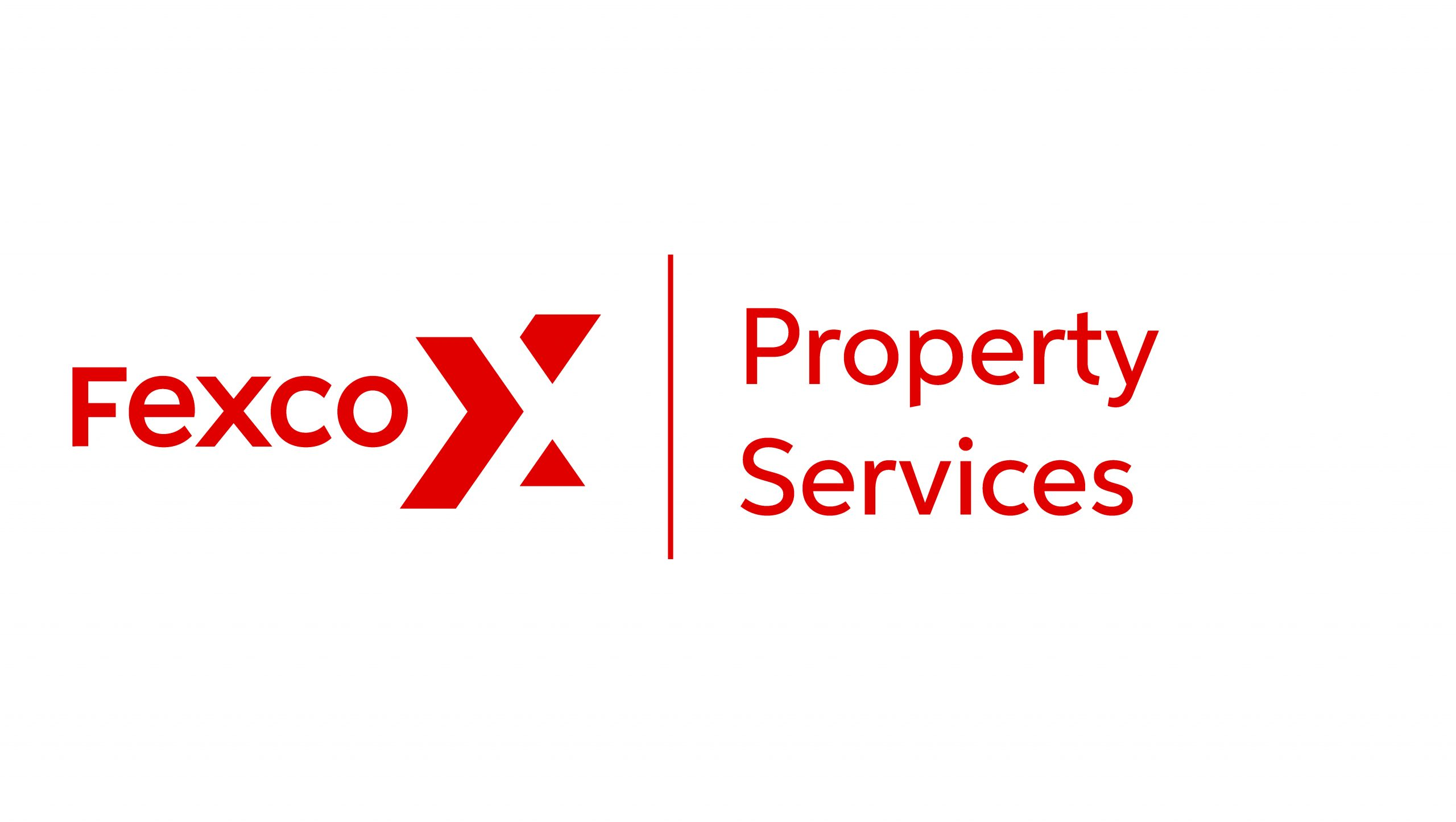 We're delighted to announce our two winners of the Property Hero Award 2020