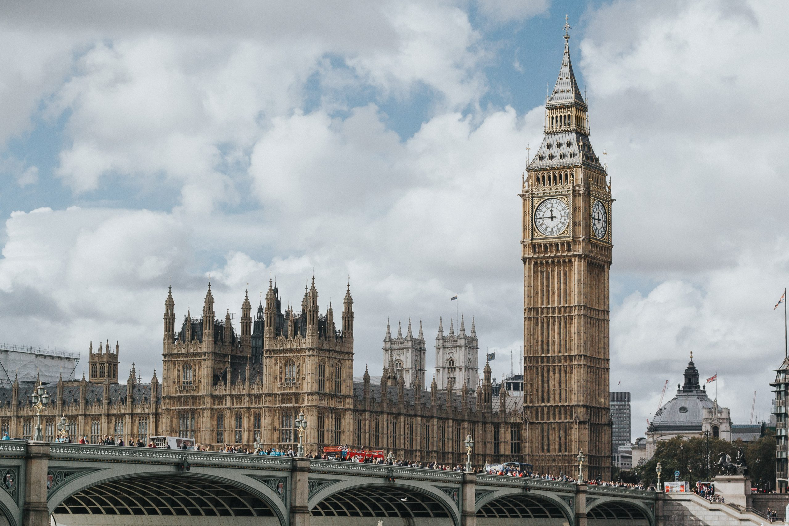 FIRE SAFETY BILL RETURNS TO THE LORDS