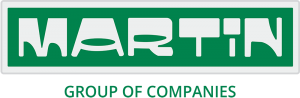 HW Martin Waste Supports Courage Awards 2021
