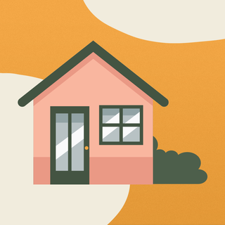 Things No One Tells You About Renovating Your Home