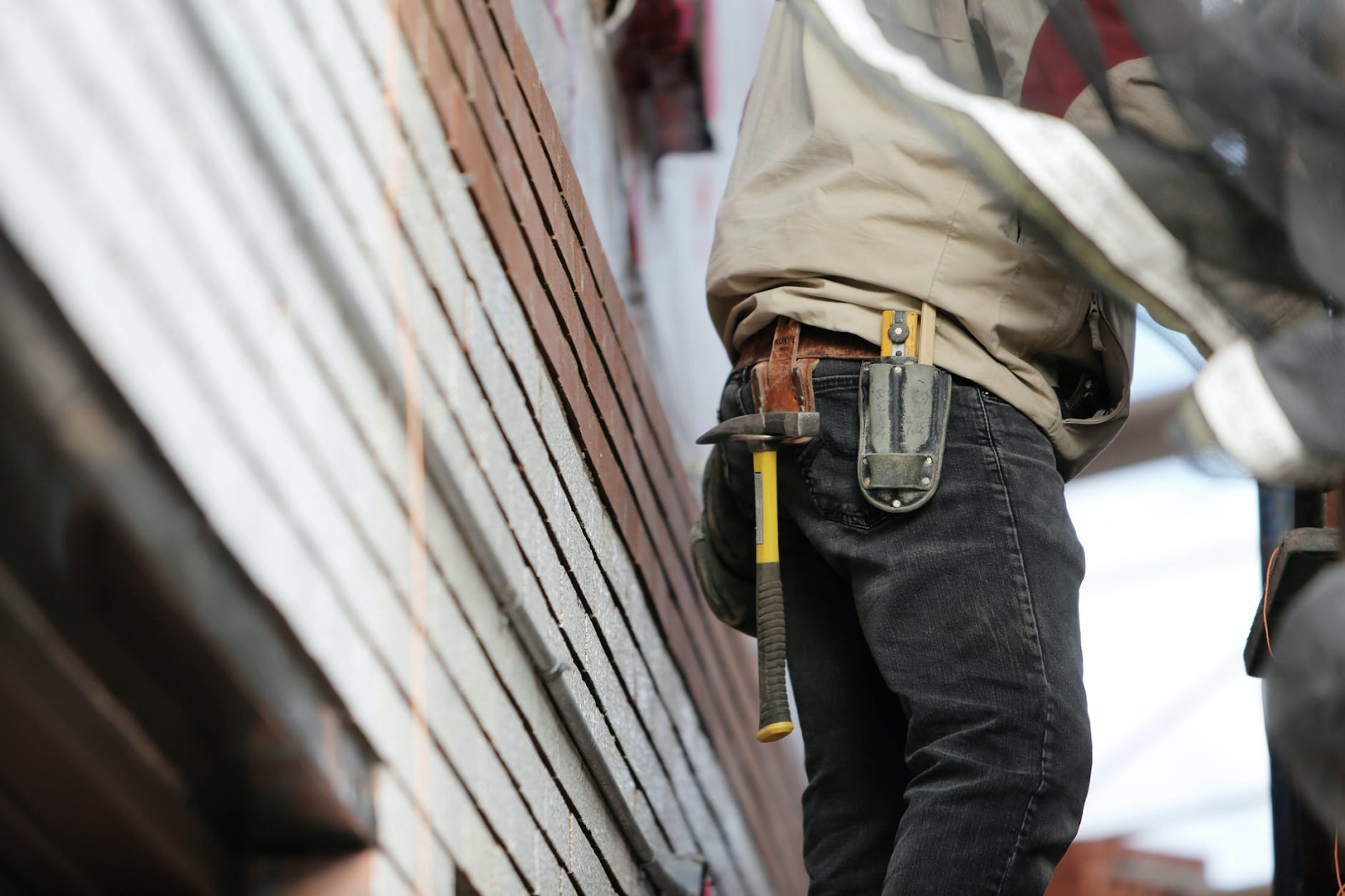 Migrant Worker Safety Should Be A Priority For The Construction Industry