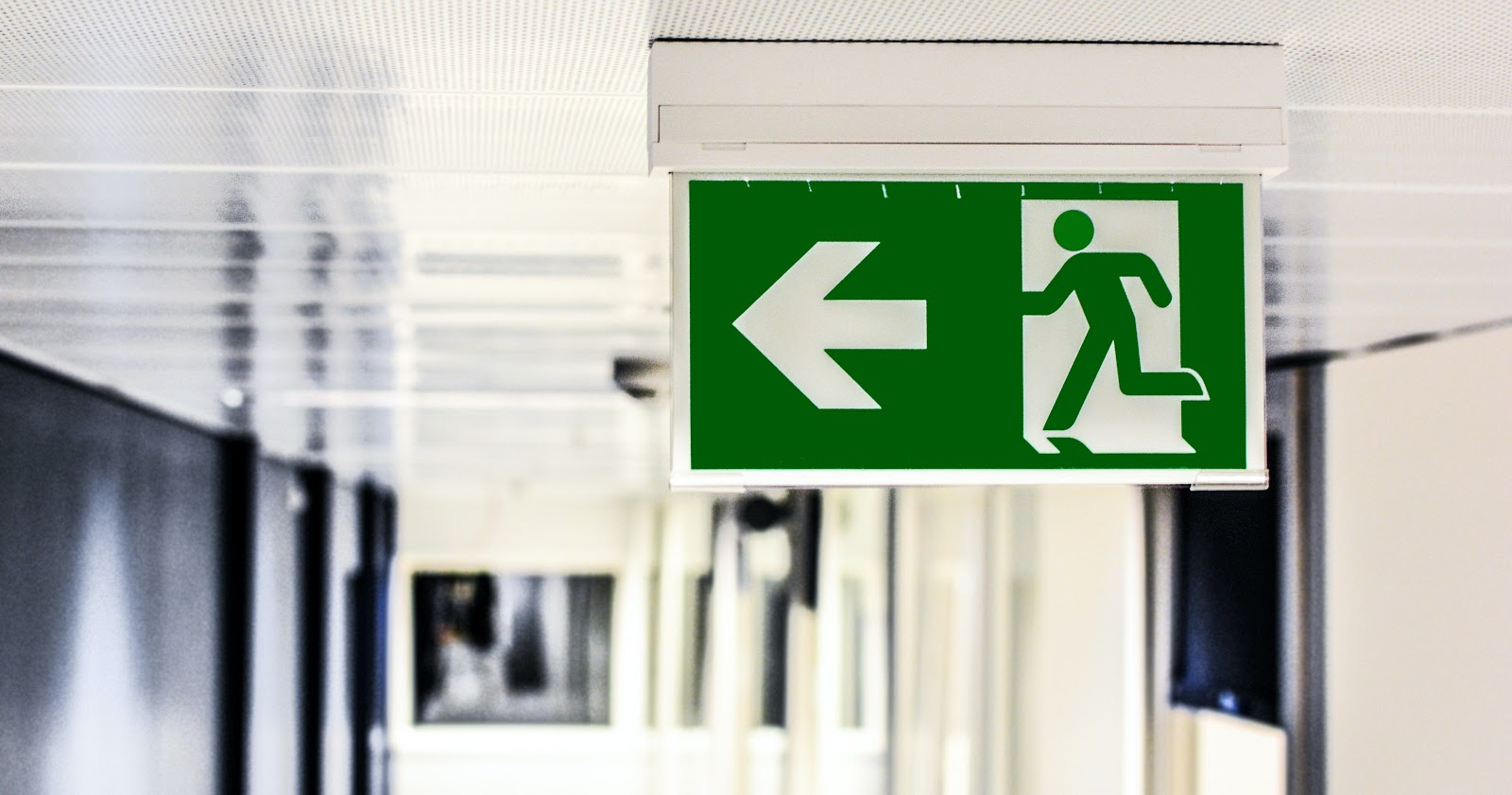 Easy Ways to Keep on Top of Health and Safety in the Workplace