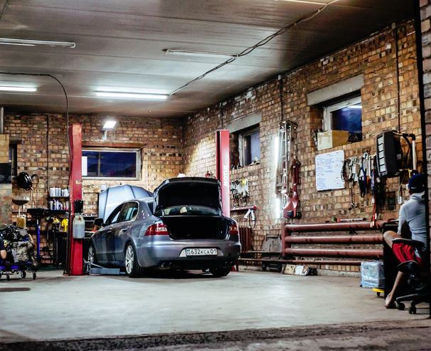 4 Garage Remodeling Mistakes You Must Avoid