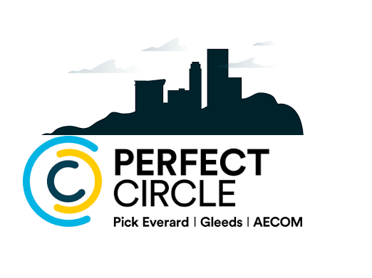 GLOBAL INDUSTRY-LEADING FIRMS JOIN PERFECT CIRCLE'S SUPPLY CHAIN P
