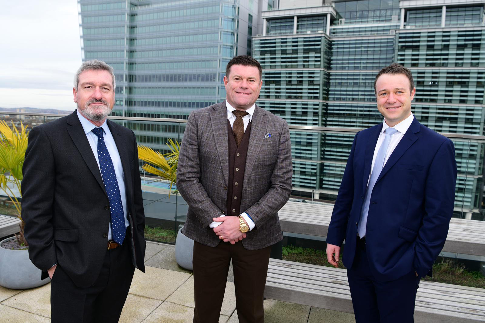 Cape Insurance launches as part of ARMCo group