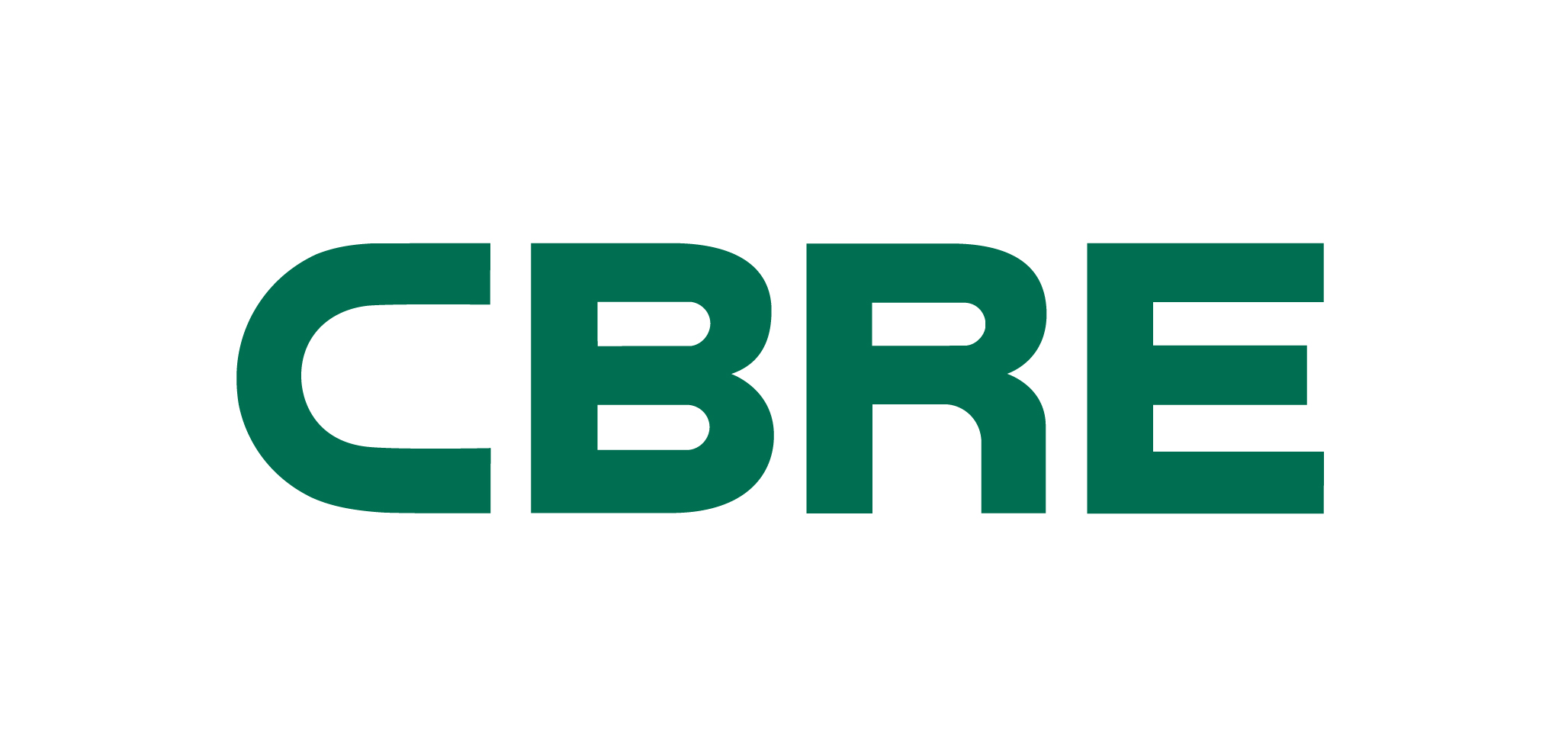 CBRE BOLSTERS LEEDS TEAM WITH NEW HIRES AND PROMOTIONS