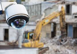 Advanced CCTV A Brand New Measure Of Public, Business, and Home Safety