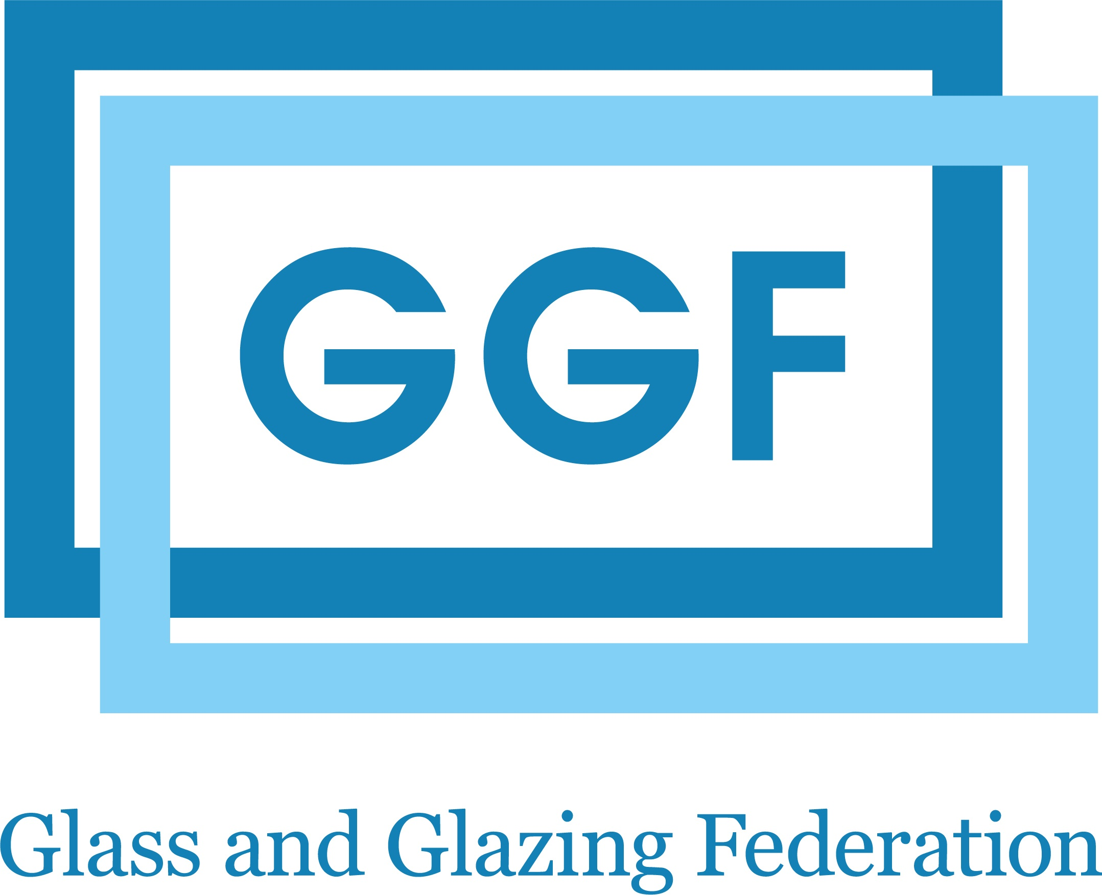 Changes to GGF Group Management Structure
