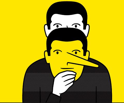 A Guide to Knowing if an Employee is Trustworthy