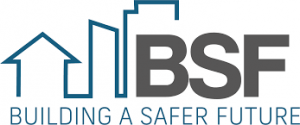 Building a Safer Future Charter launches with first companies on way to becoming 'Charter Champions'