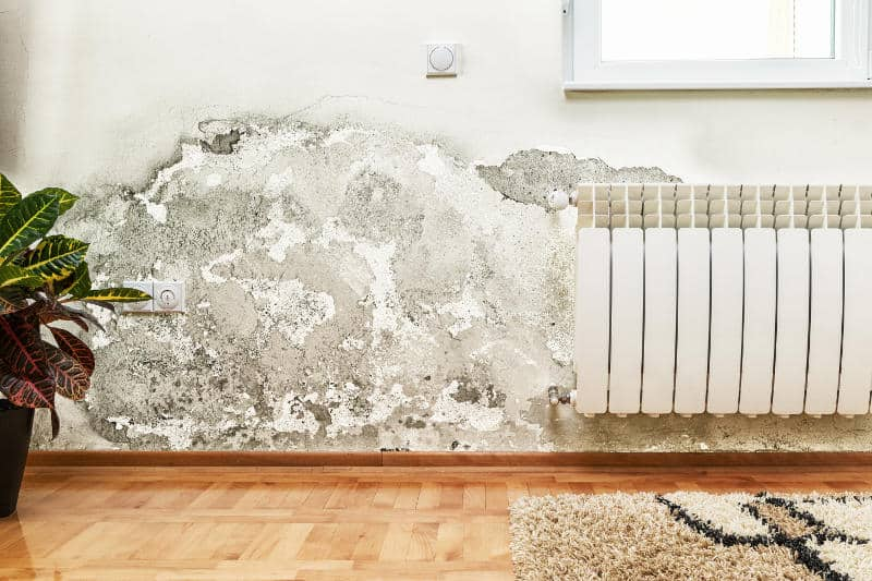 5 Costly Damages That Happen at Home And How Prepare Against Them
