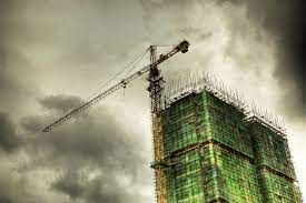 Why Move into Green Construction?