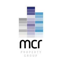 MCR PROPERTY GROUP WINS APPROVAL FOR £80M RESIDENTIAL  SCHEME IN LONDON COMMUTER HOTSPOT BEDFORD