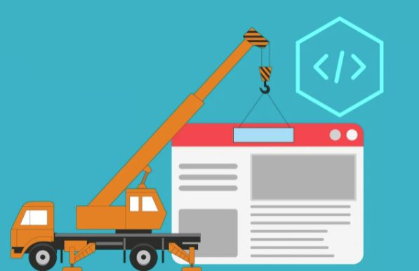 What Can Construction Companies Do To Build A Better Website?