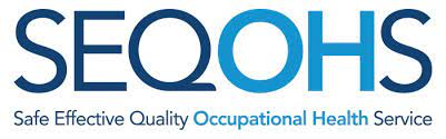Insight Workplace Health achieves coveted SEQOHS accreditation