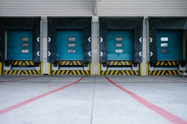 Tritax Big Box acquires state of the art 872,000 sq ft South West distribution unit