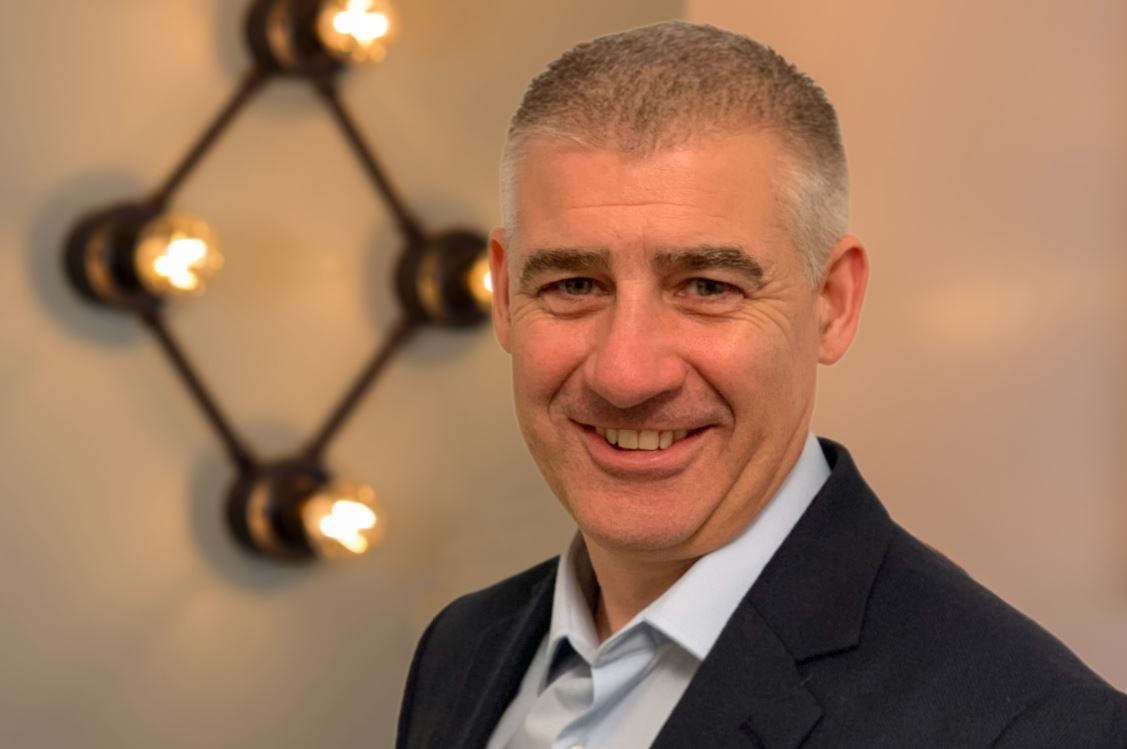 Calls for drastic changes in MMC methods to deliver UK housing success