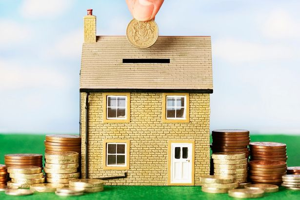 How to get the maximum yield out of your rental property