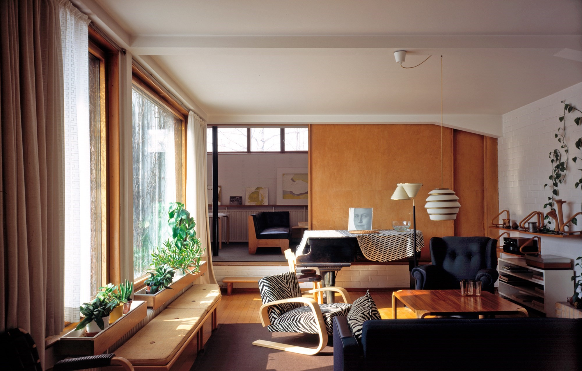 Practical Furniture Ideas for Your Home