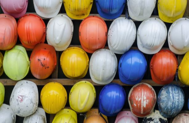 A Wearer of Many Hard Hats? Being an Effective Freelancer in the Construction Industry