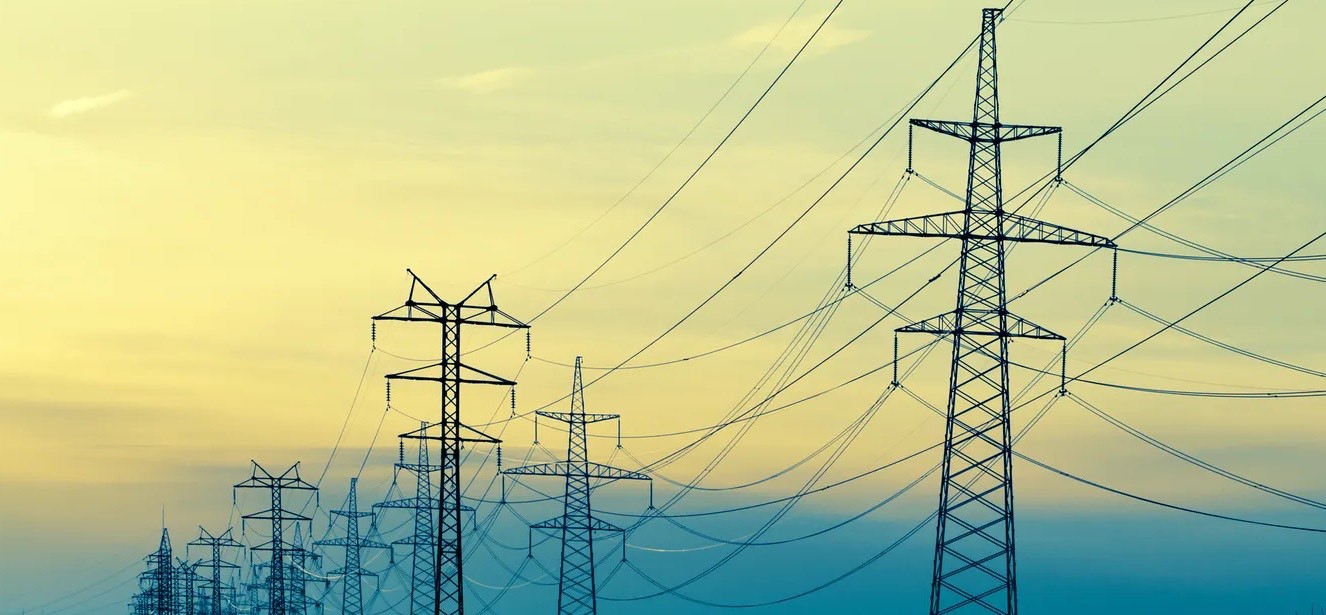 Carbon & Power Trading Coming of Age for Energy Industry