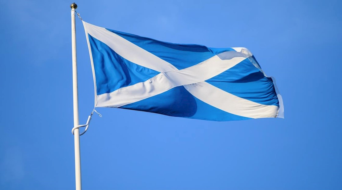 More support required to help Scottish communities plan their places - RTPI