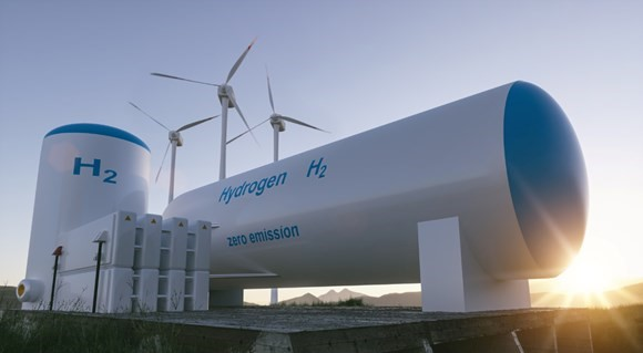 UN Sustainable Development Goals must drive UK's hydrogen transition, say gas network companies