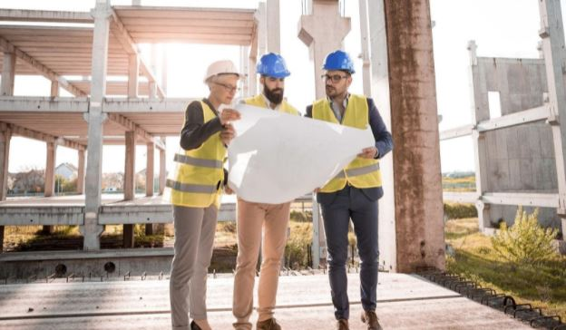 Amazing Tips to Help Take Your Construction Business to the Next Level