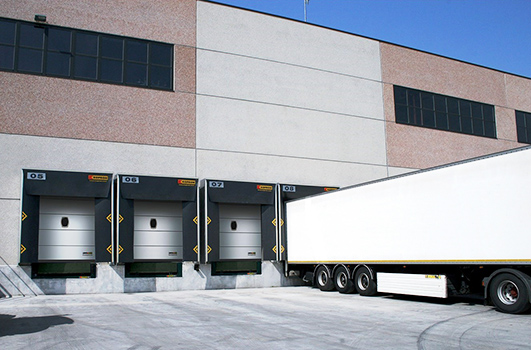 Essential Loading Dock Equipment To Enhance Operations