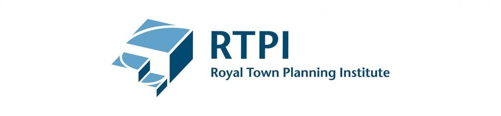 RTPI launches new network to support politicians involved in planning