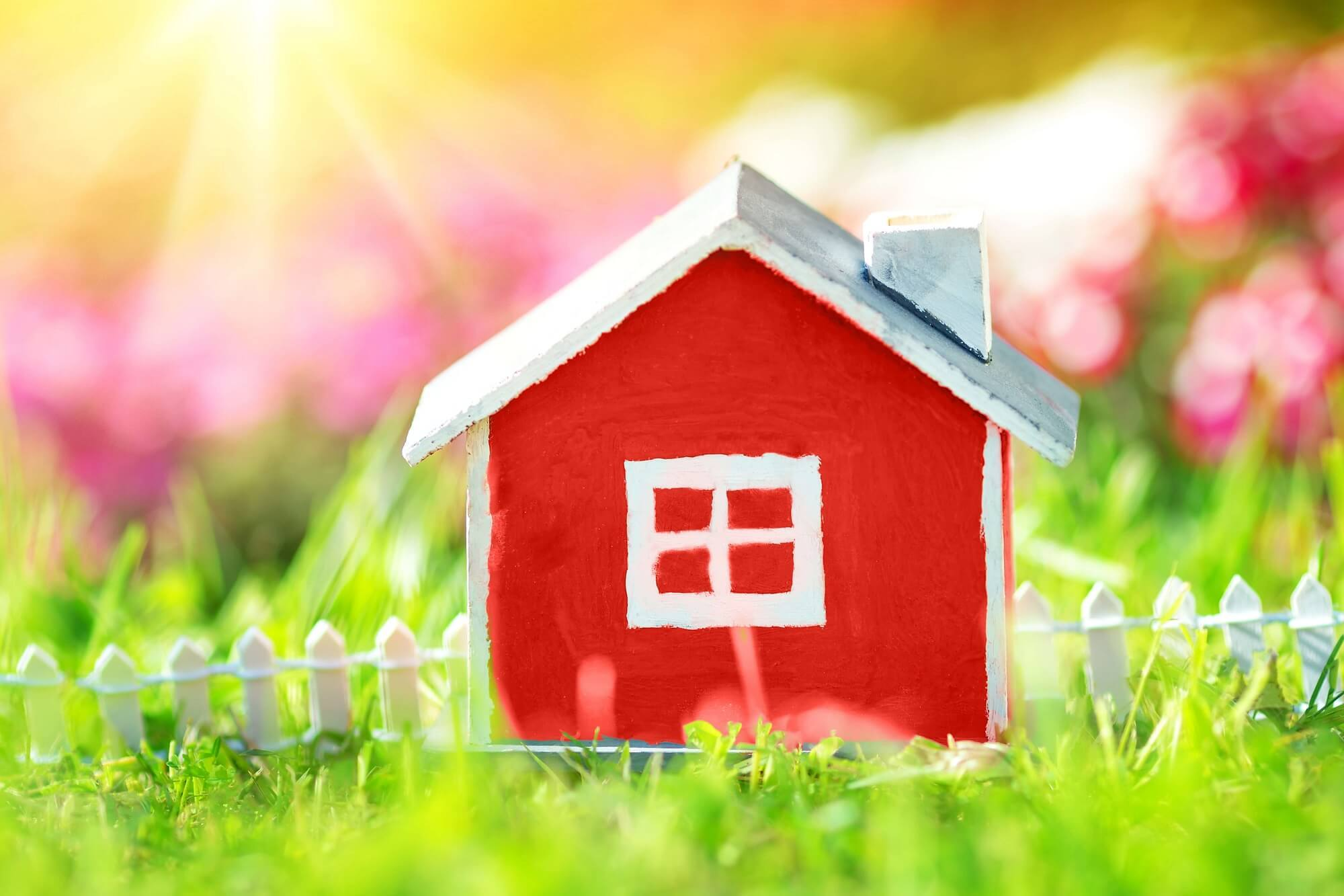 What Are the Right Steps to Follow When Selling Your Home?