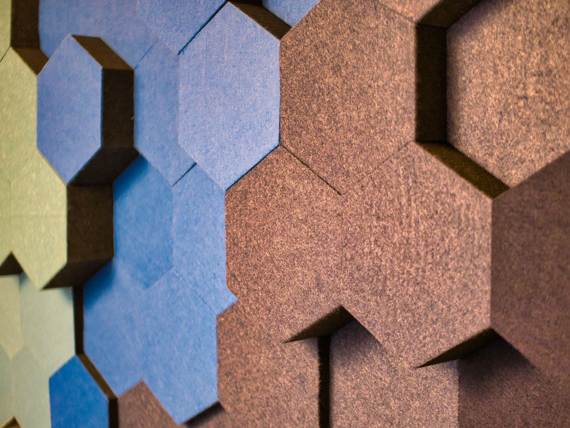 3 ways to soundproof your home