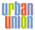 URBAN UNION BOOSTS ITS TEAM WITH FOUR NEW HIRES