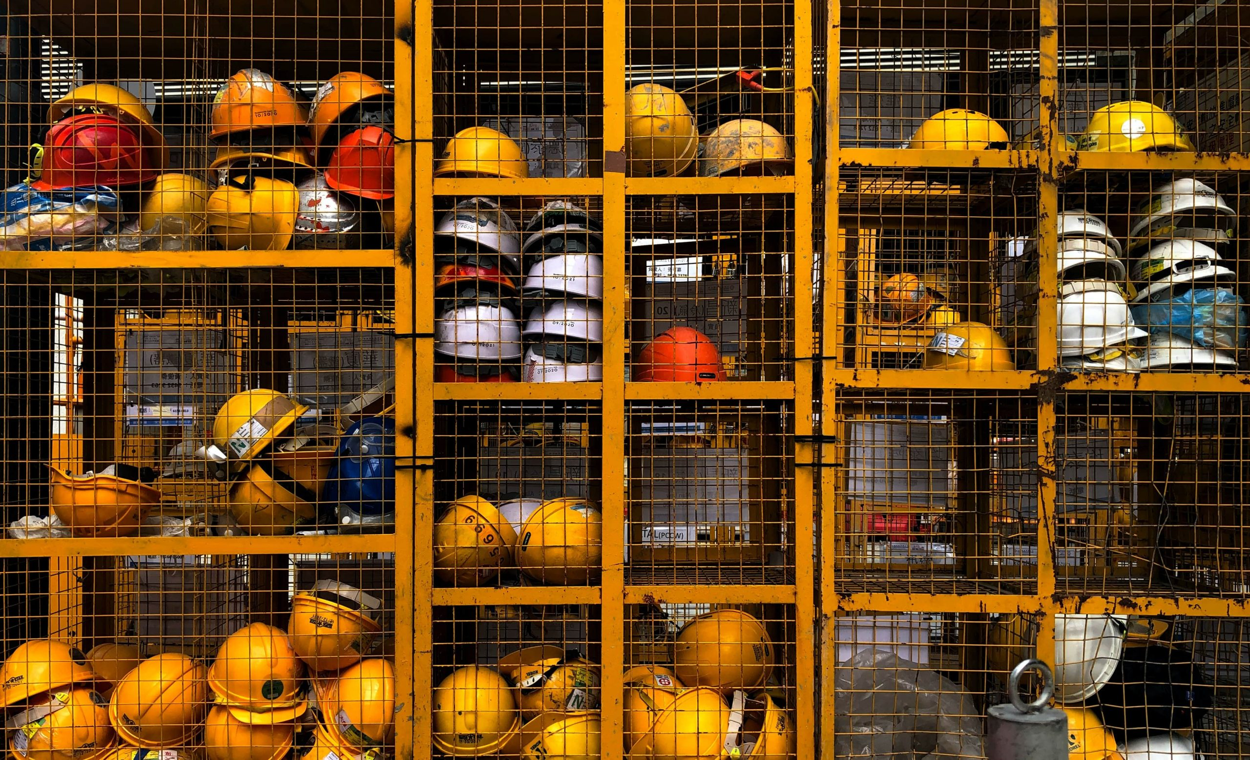 How Can Employers Minimise the Risk of Workplace Accidents after Furlough?