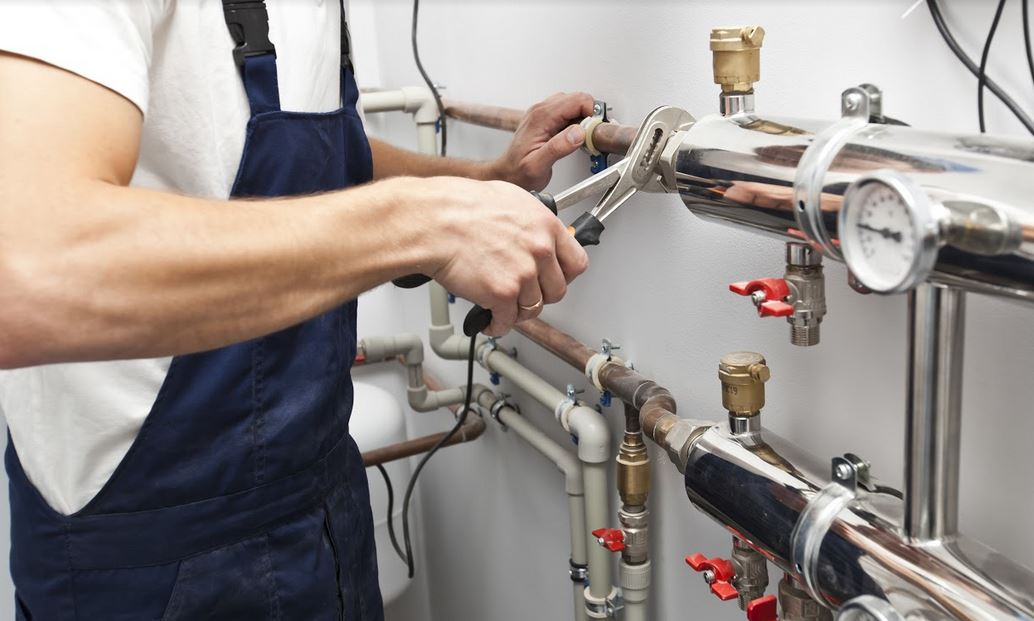 Are You Charging Enough For Your Plumbing Services?