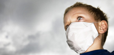 BESA guidance opens door to air quality 'safe havens'