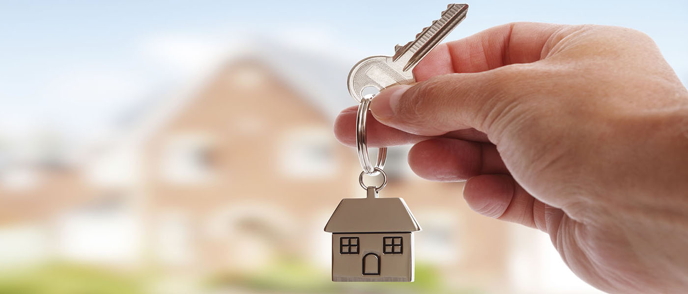 Just 19% of landlords have plans to offload their buy-to-let portfolio in the next five years