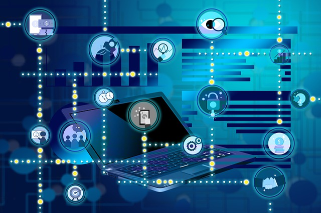 How to Keep Your Business' Digital Presence Post Pandemic?