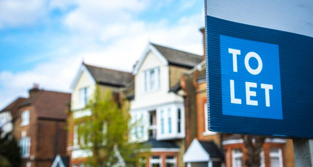 Private rental market valued at £1.4trn in current market conditions
